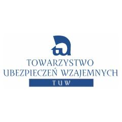 tuw - logo