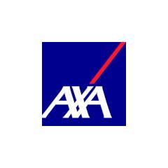 axa górzów wielkopolski- logo