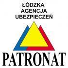 patronat- logo