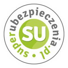 superubezpieczenia.pl- logo