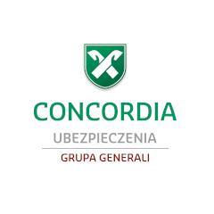 concordia krapokowice- logo