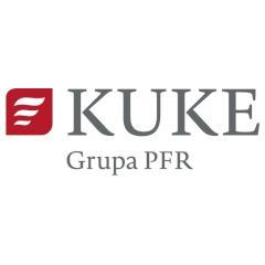 kuke - logo