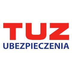 tuz - logo