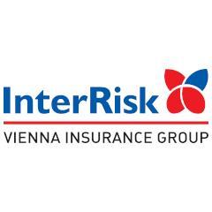 interrisk- logo