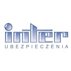 inter polska - logo