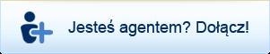 Nie jesteś jeszcze w naszej bazie agentów? Dołącz teraz!