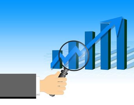 Zyski PZU wzrosły o 25%