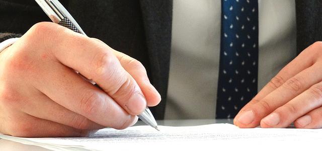 Prezydent podpisał ustawę o ubezpieczeniach rolnych