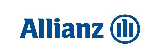 Allianz wprowadza zmiany w ubezpieczeniu Autocasco