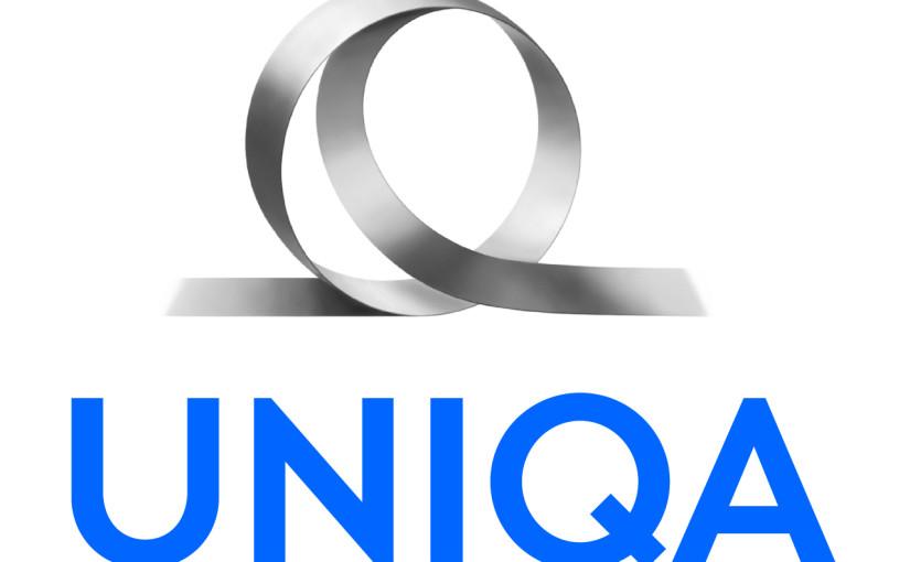 Polisę OC i OC/AC można kupić przez stronę internetową UNIQA