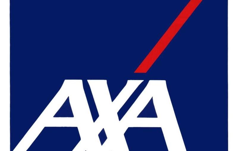 AXA zachęca do przetestowania swoich produktów