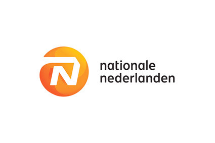 Wojciech Sass odchodzi z Nationale-Nederlanden