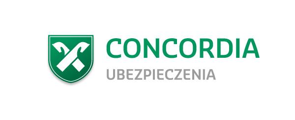 Concordia: Kobiety bardziej dbają o zdrowie