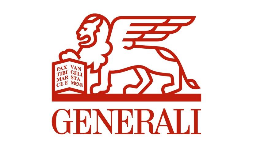 Grupa Generali będzie zwalniać pracowników