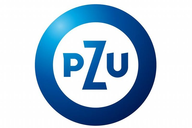 PZU wspiera Konferencję CYBERSEC