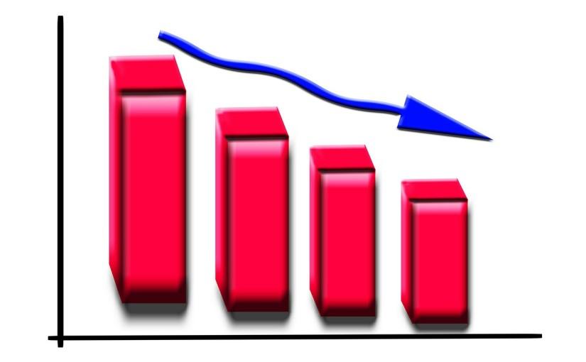 W ubezpieczeniach majątkowych innych niż komunikacyjne, ceny spadają od dwóch lat