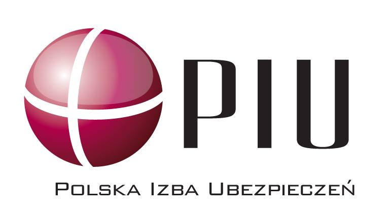 Prezes PIU: Duże wyzwania czekają branże ubezpieczeniową
