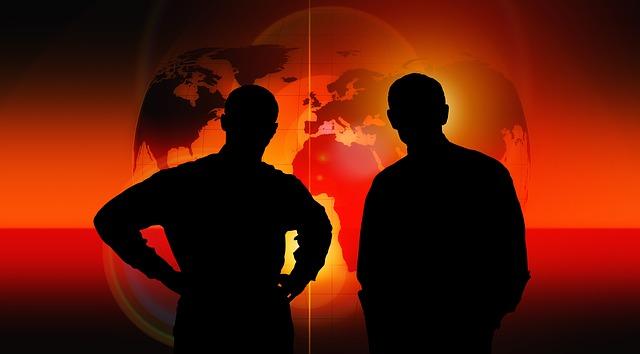 Ubezpieczyciele sprawdzili kompetencje konsultantów w bankach