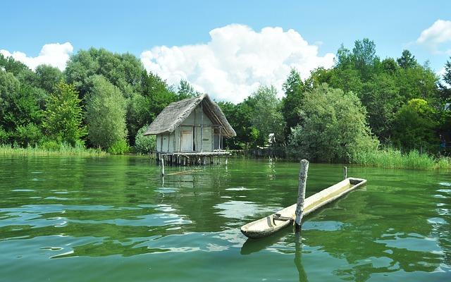 Rząd chce wprowadzić Turystyczny Fundusz Gwarancyjny