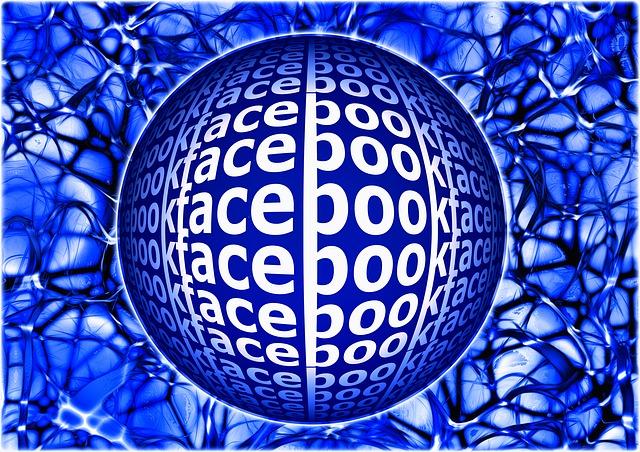 Klienci TU Warta szkodę zgłoszą przez Facebook