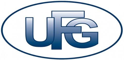 UFG: Nieubezpieczeni kierowcy powodują więcej wypadków