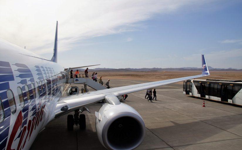 Turystyczny Fundusz Gwarancyjny pomoże upadłym touroperatorom?