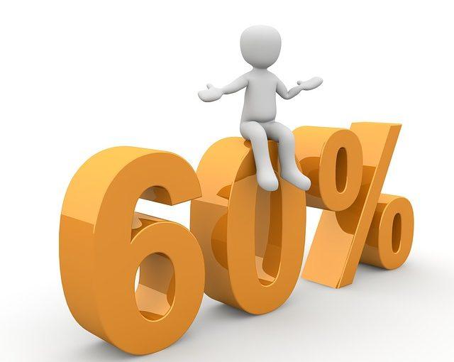 TU Warta: Duże zniżki dla nowych klientów tylko do końca października
