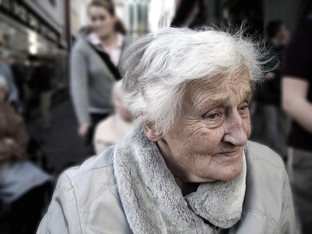 Concordia: Polisy dla seniorów coraz lepiej dopasowane do ich potrzeb