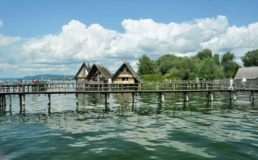 Proama: Ubezpieczenie turystyczne już w ofercie