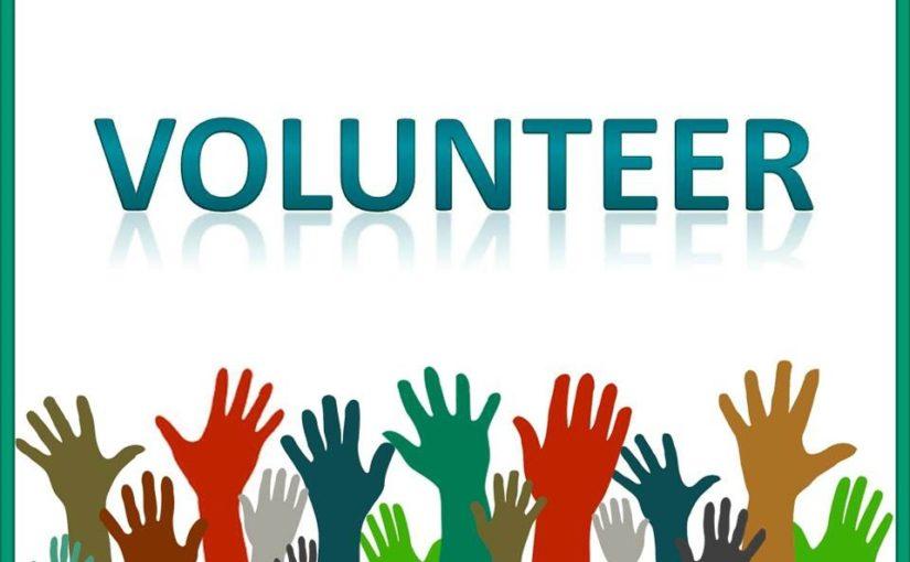Wolontariat Pracowniczy PZU: Najlepsi wyróżnieni