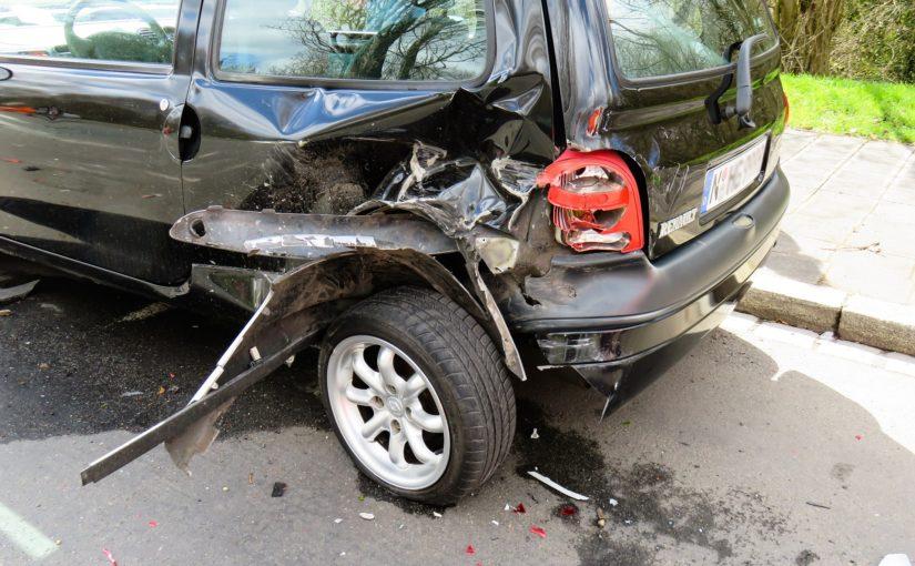 Ile wypadków powodują w Polsce zagraniczni kierowcy?