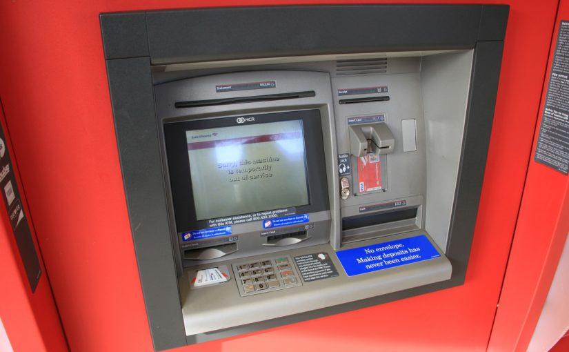 TU Europa rozpoczyna sprzedaż polis przez bankomaty