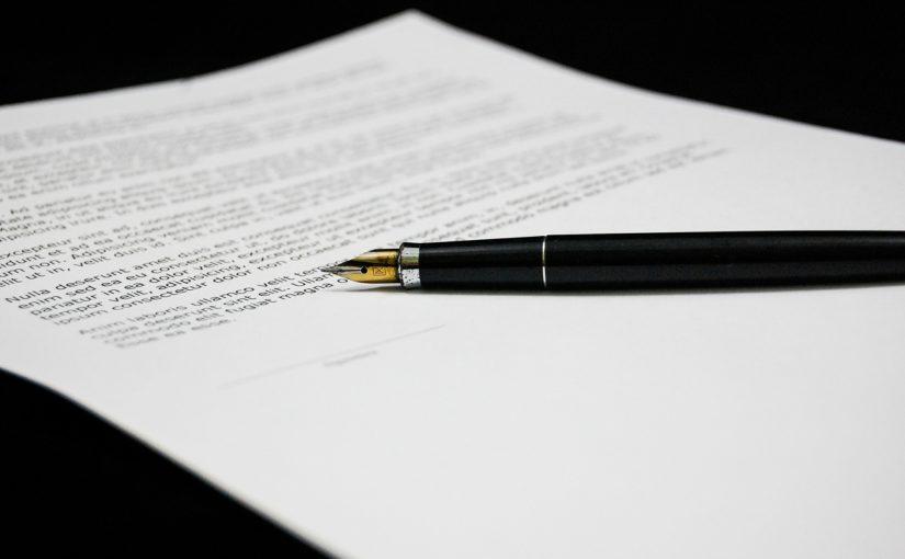Projekt ustawy dystrybucyjnej już w Sejmie