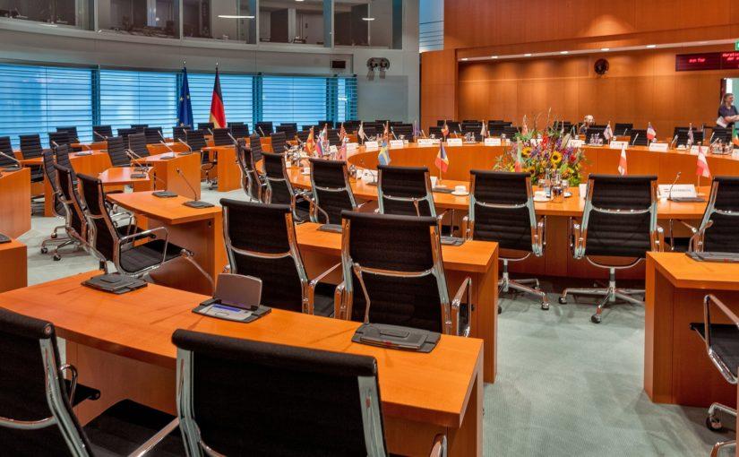 PZU: W Sopocie dyskutują na temat cyberbezpieczeństwa