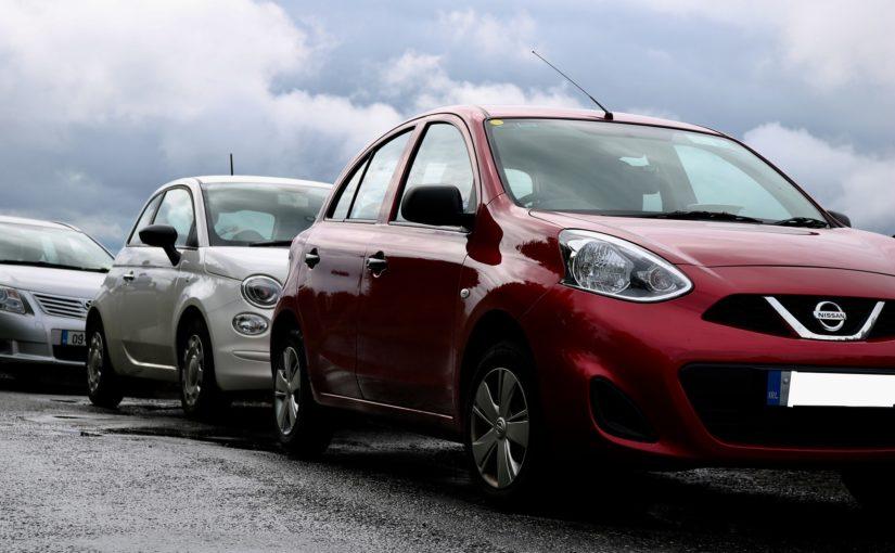 Posłowie PiS chcą, aby polisa OC była  przypisana do kierowcy
