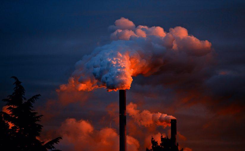 InterRisk interweniuje w sprawie szkód środowiskowych