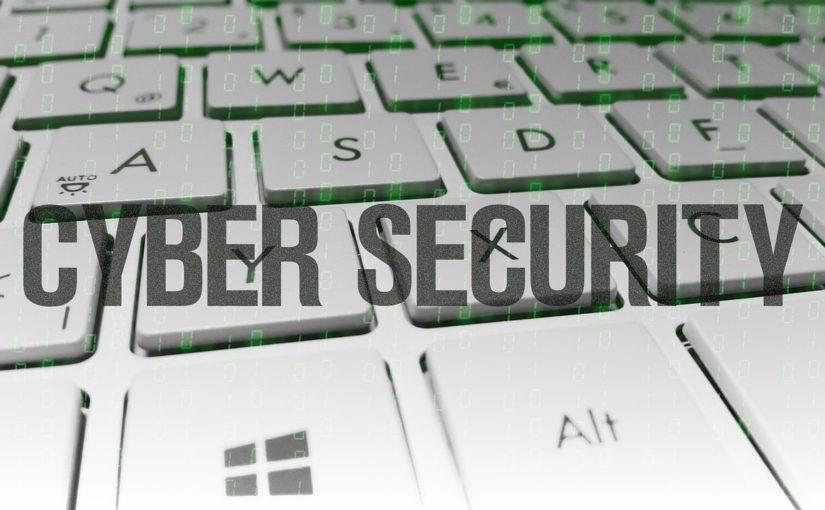 RODO: Polisy cyber chronią także na wypadek wycieku danych osobowych