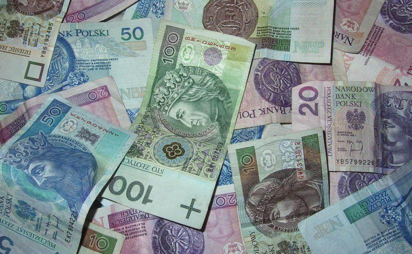 Warta nie wypłaci odszkodowania firmie którą konwojent okradł na 8 mln
