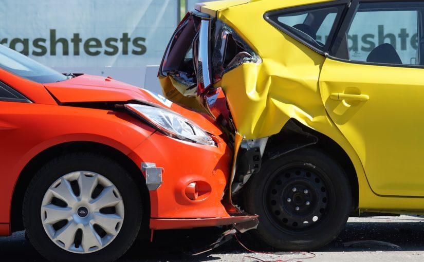 Dzięki BLS kierowcy szybciej odzyskają odszkodowanie, ale…