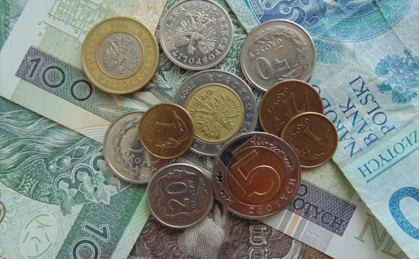PIU: Ubezpieczyciele boją się niższych cen za OC