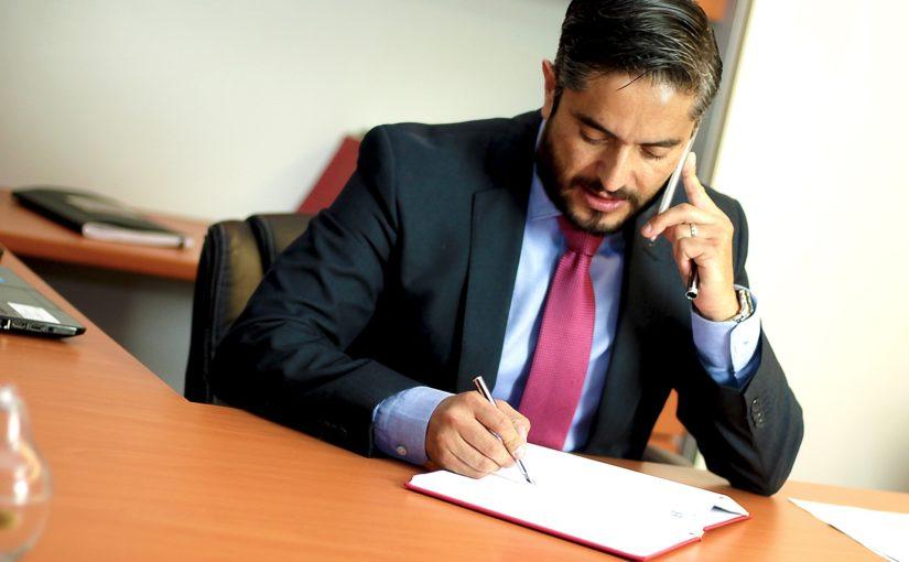 Źle dokonana analiza potrzeb klienta może być przyczyną kłopotów agenta