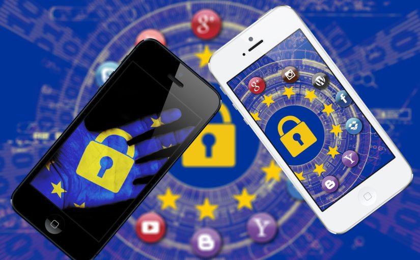 Sejm przyjął projekt ustawy w sprawie ochrony danych osobowych