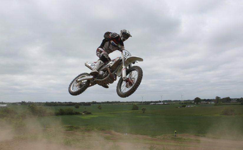 UE chce obowiązkowego ubezpieczenia OC dla sportów motorowych