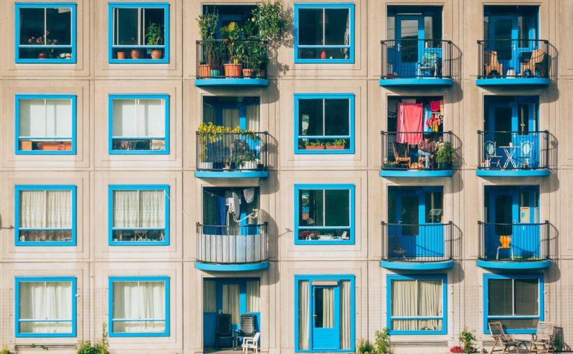 Forma all risks daje realną ochronę domu