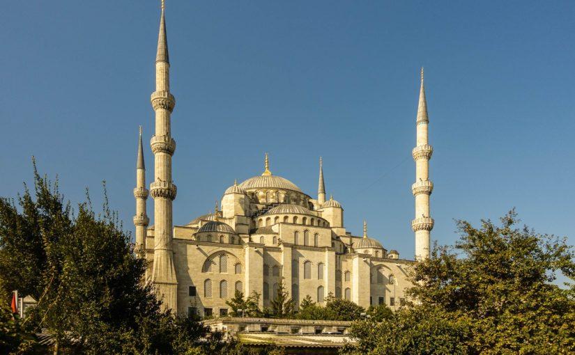 Ubezpieczyciel odmawia wypłaty odszkodowania za wypadek w Turcji
