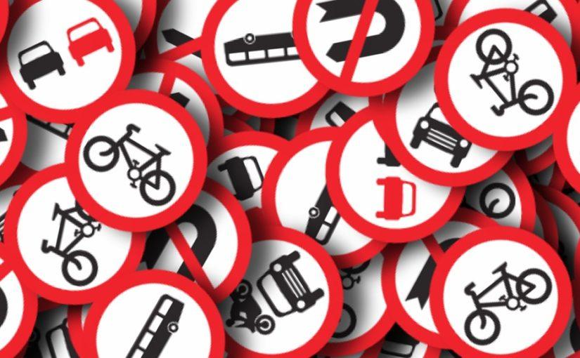Prawo jazdy: Czy kursanci przed egzaminem wyjadą na drogi?