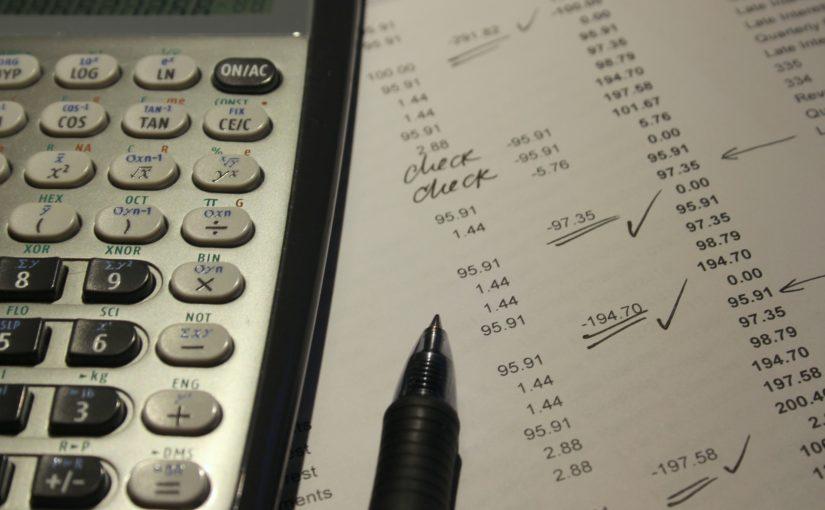 PIU: Wzrost cen wyraźnie wyhamował