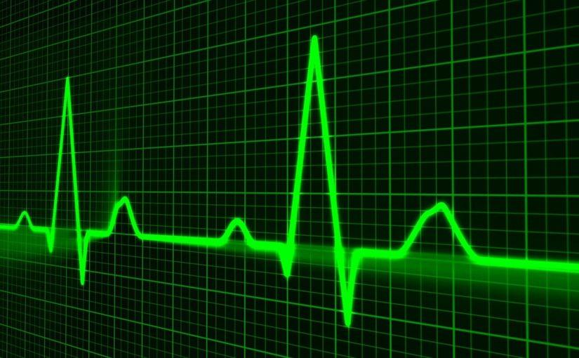 Raport PIU: Prywatna opieka medyczna – tego chcą Polacy