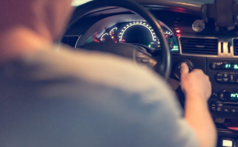 Duże ułatwienia dla kierowców już od przyszłego roku!