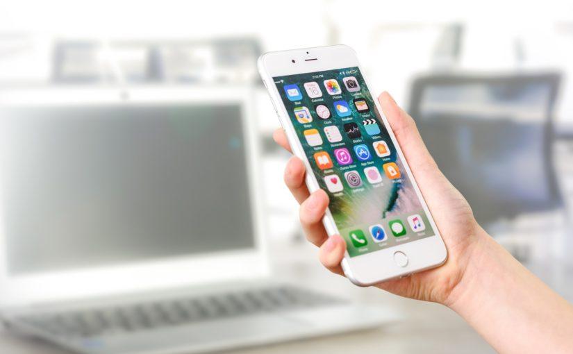 Klienci Generali zgłoszą szkodę komunikacyjną online